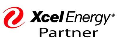 Xcel Energy  sc 1 st  IES Distributors & IES Distributors - Xcel Energy Authorized Distributor